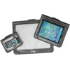 Outdoor Research Sensor - Sac - Large gris/transparent
